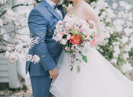 Wedding Planner Vs Wedding Designer & Venue Coordinator