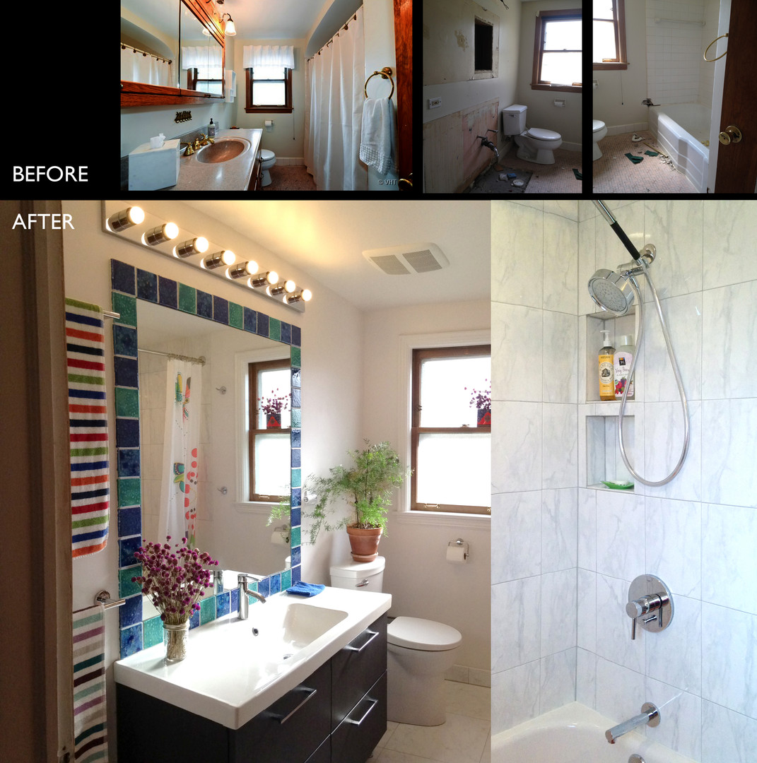 bathroom_BeforeAfter.jpg