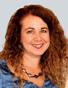 Antonietta Vatta