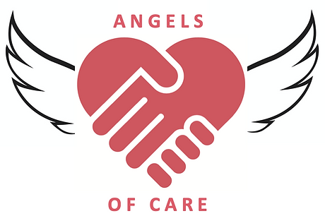 Angels of care.png