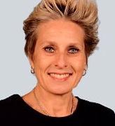 Daniella Maddalena