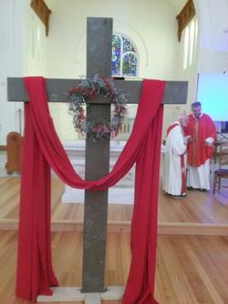 St Columba Easter.jpg