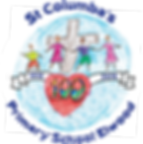 St Columba School Centenary image