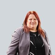 Cathy Humphrey