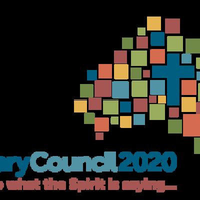 Plenary 2020.png