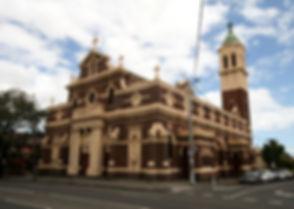Sacred Heart Church.jpg
