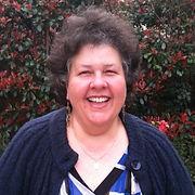 Christine Mitchell