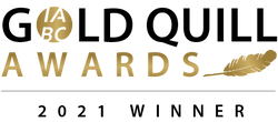 IABC_730877-21_GoldQuillAwardWinner_Logo2021.png