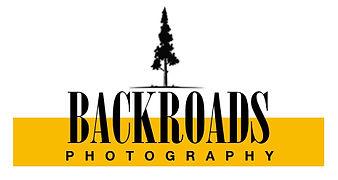 backroads.jpg