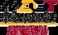 MDOT-MVA-logo.png