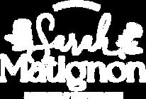 logotype-principal_blanc.png