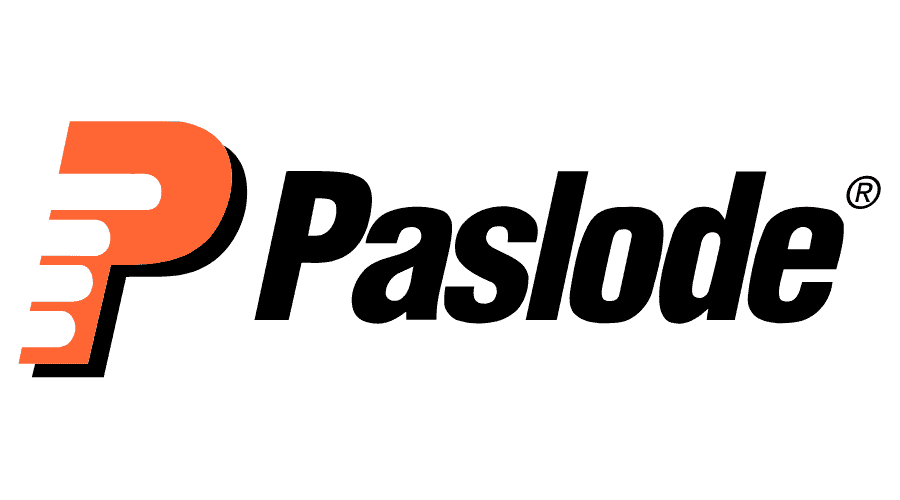 paslode-vector-logo.png