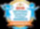 NAPPA_ProductAwards-OTR-250.png