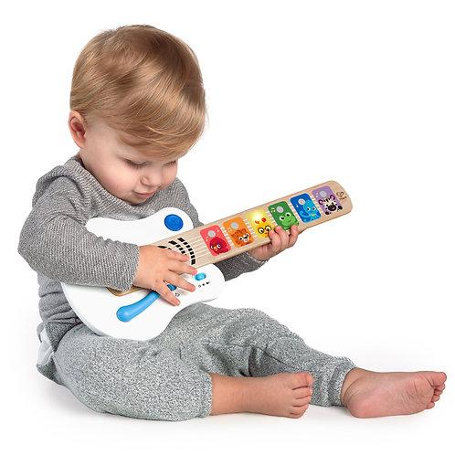 Guitarra Para Bebé Magic Touch