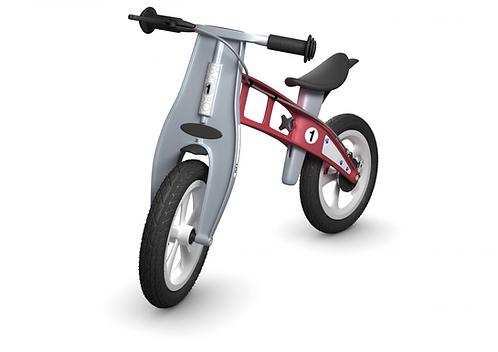 Bicicleta de Equilibro Todoterreno