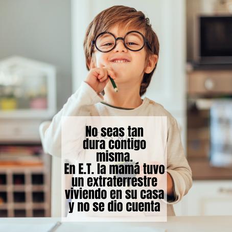 Juguetes como herramienta del desarrollo cognitivo de nuestros niños y niñas.