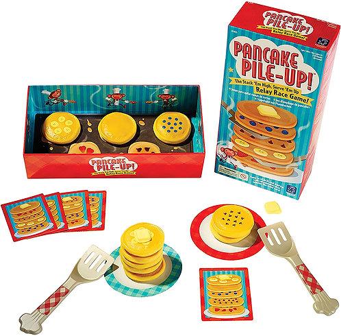 Juego de Mesa Ordena Pancakes