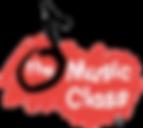 TMC-Logo small.png