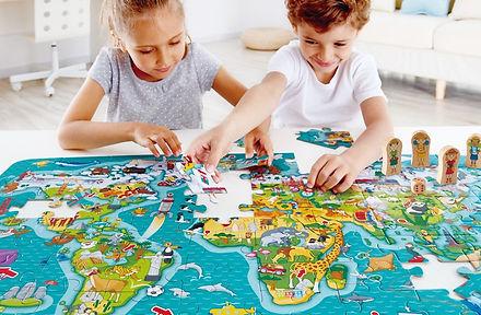 puzzle%20mundo_edited.jpg