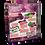 Thumbnail: Set Diseña Tus Accesorios Mágicos