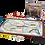 Thumbnail: Juegos de Mesa ¡Aventureros al Tren! Clásico