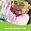 Thumbnail: Set Laboratorio De Aprendizajes Ecológico