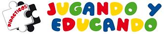 logo_versión_final_JYE.png
