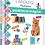 Thumbnail: Libro Infantil Mis Primeras Palabras En Imágenes