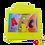 Thumbnail: Producto Colombiano Aprendiendo el Alfabeto En Español
