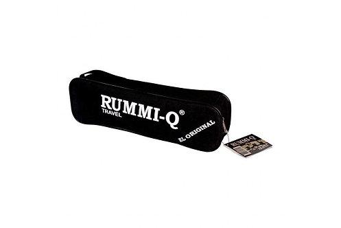 Juego de Mesa Rummi-Q Travel