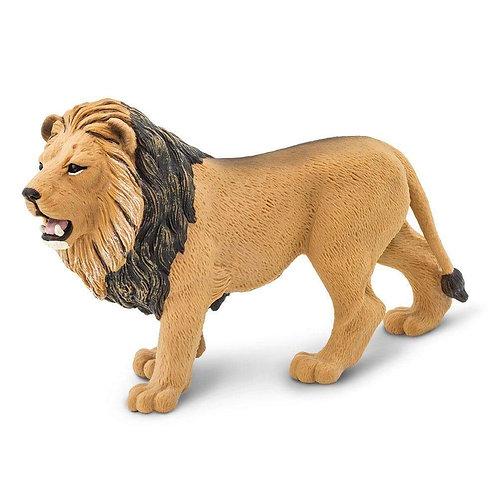 Figura Animales León Jumbo