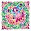 Thumbnail: Mosaico Para Decorar Hadas
