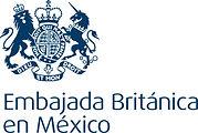 EmbajadaBritanica(ESP).jpg