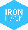 Ironhack.jpeg