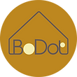 BoDot Final Logo V2.png