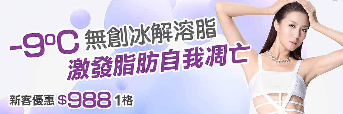 無創冰解溶脂 1349 x 450 (No Logo).jpg