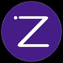 ZAB Logo.png