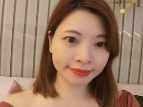 Pinksheeb Is Sandra 日本北海道護膚品牌 LABO+ 彈筋拉提美容療程
