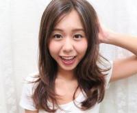 Katerina 日本北海道 Labo+ 的彈筋拉提美容療程