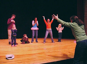 YOUTH ACTING 1.jpg