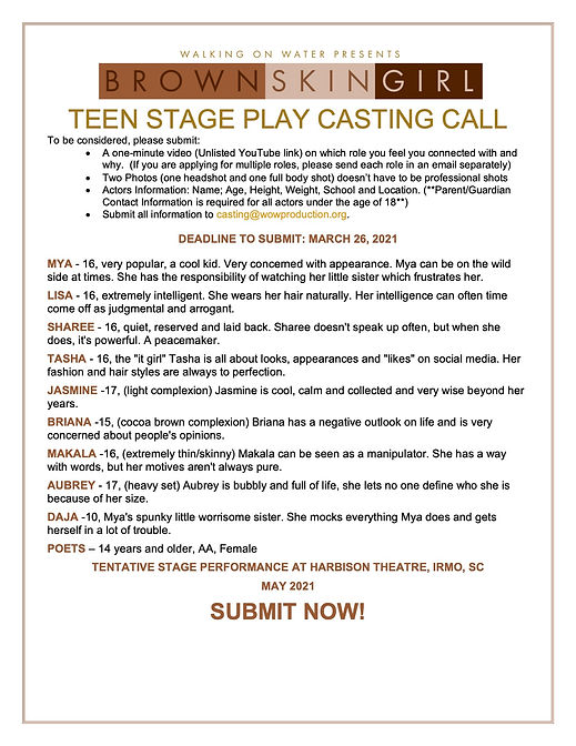 TEEN STAGE PLAY CASTING CALL.jpg