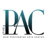 PAC_Logo_Transparent.png