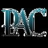PAC_Logo_Transparent.png
