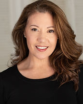 Susan Willis.jpg