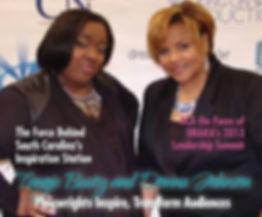 Tangie and Donna Imara_edited.jpg