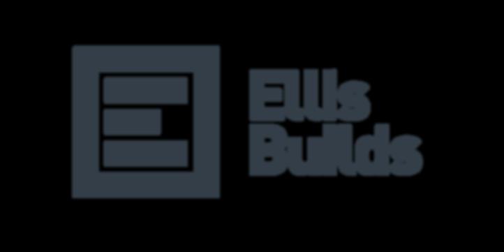 EllisBuilds_Vertical_PMS432_large.png