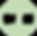 Dessin logo vectoriel vertr.png