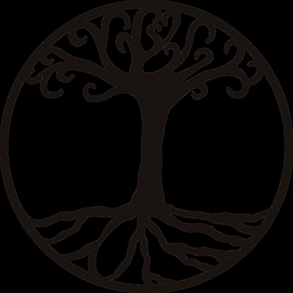 Dessin logo vectoriel brun sombre.png