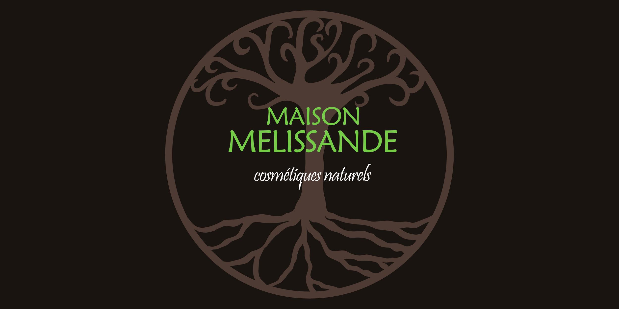 """Résultat de recherche d'images pour """"Maison Melissande"""""""