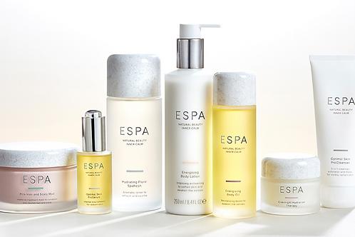 ESPA Professional Spa Kit
